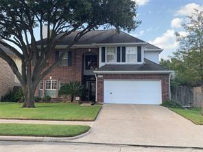 13330 Corzatt, Houston, TX, 77065