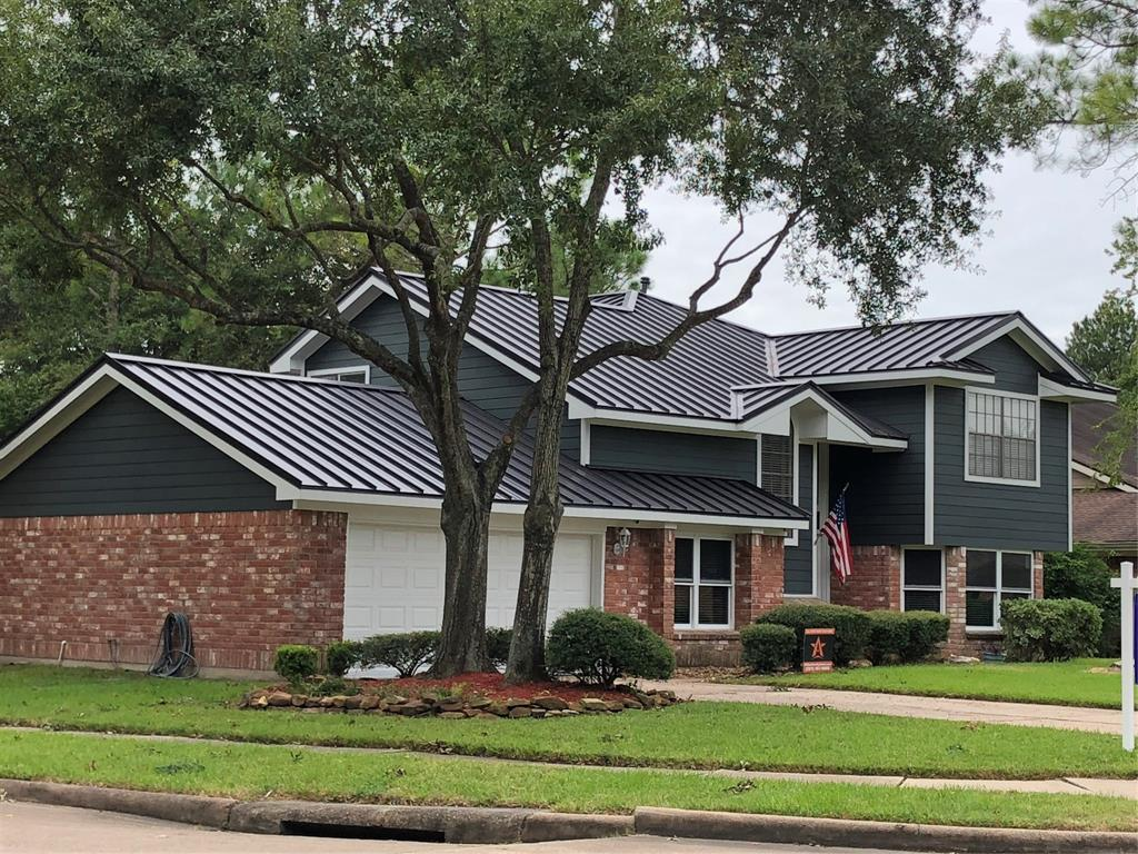 11427 Hambleton Way, Houston, TX 77065