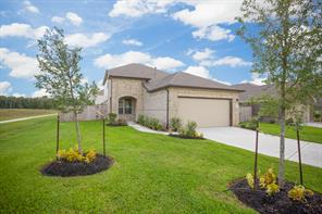 4326 Chester Forest Court, Porter, TX 77365