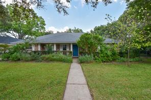 2031 Greengrass, Houston, TX, 77008