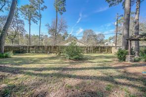 1717 Pine Village, Houston, TX, 77080