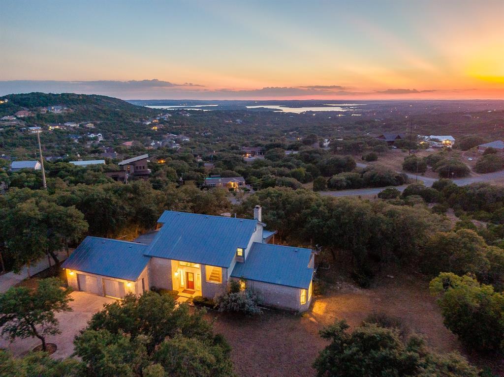 1140 Sunset View, Fischer, TX 78623