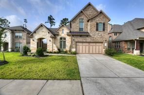 8322 Sands Bank, Conroe, TX, 77304