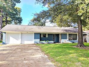 4690 fieldwood lane, beaumont, TX 77706
