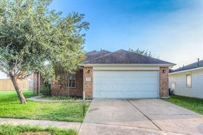 19311 Otter Trail Ct