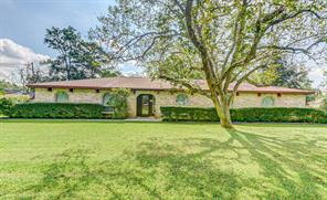 406 clearview avenue, friendswood, TX 77546