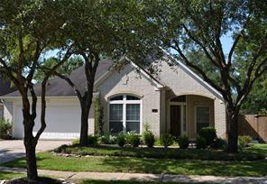 5702 Rose Hill, Rosharon, TX, 77583