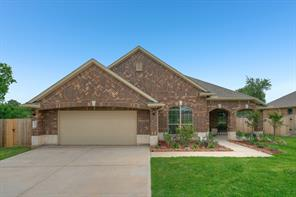 3510 Emerson, Montgomery, TX, 77356