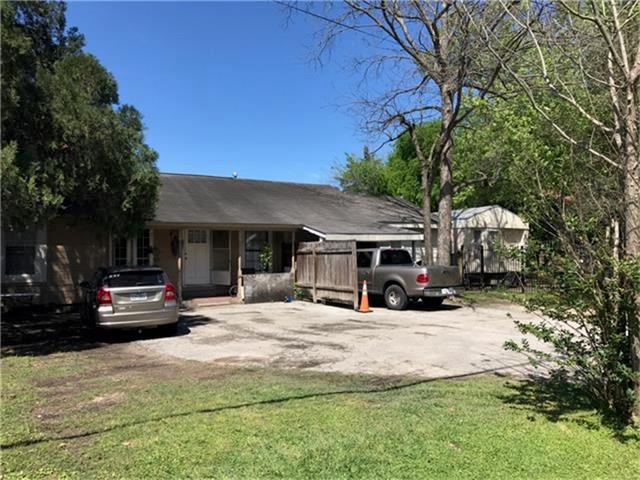 8021 Berwyn Drive, Houston, TX 77037