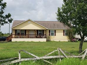 1040 Darst Road, Beasley, TX 77417