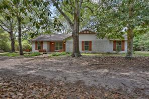 486 Hickory Creek Road, Bellville, TX 77418
