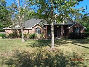 11810 Water Oak Ct Court, Magnolia, TX 77354