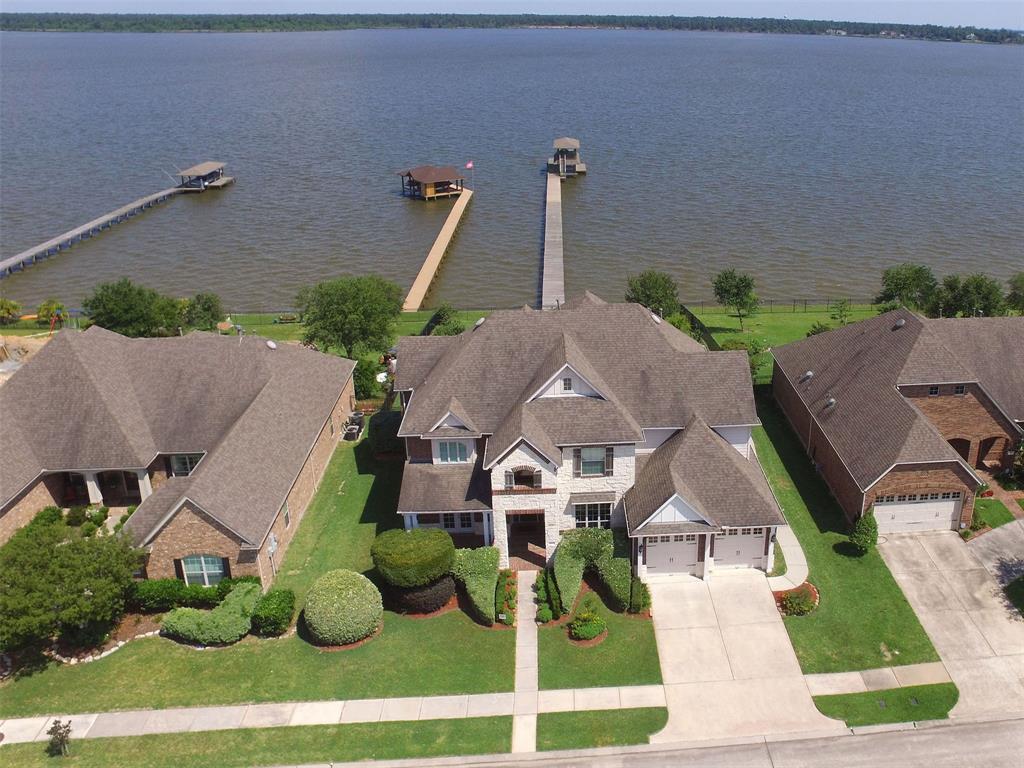 16510 Lake Medina Way, Houston, TX 77044