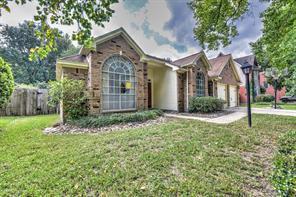 3130 Creek Manor, Kingwood, TX, 77339