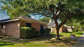 15335 Gorham, Houston TX 77084