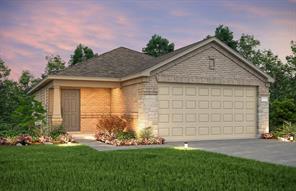 14706 Auburn Dusk, Houston, TX, 77069