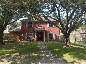 16431 AVENFIELD Road, Tomball, TX 77377