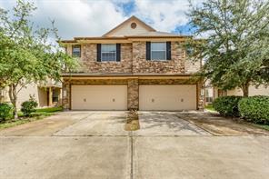 3303 Victorian Manor Lane, Houston, TX 77047