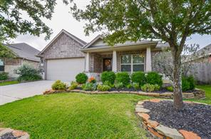20611 White Hyacinth, Cypress TX 77433