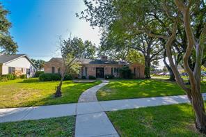 7902 argentina street, jersey village, TX 77040