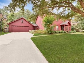 20102 Magnolia Bend, Humble, TX, 77346