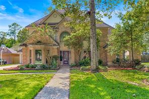 5306 Maple Terrace, Kingwood TX 77345