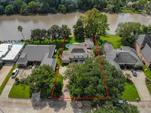 3523 la costa road, missouri city, TX 77459
