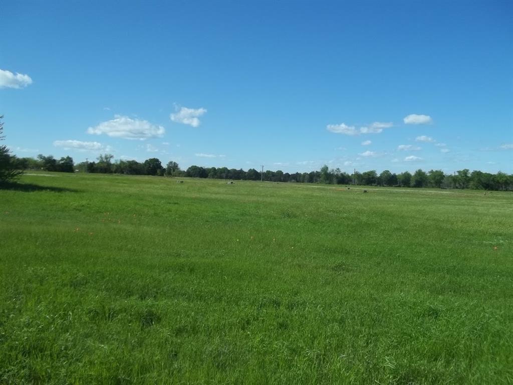 0 Wren Way, Lone Oak, TX 75453