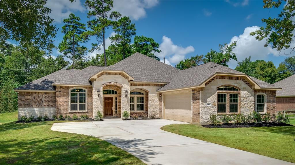 Westwood Subdivision Homes For Sale Amp Magnolia Tx Real Estate