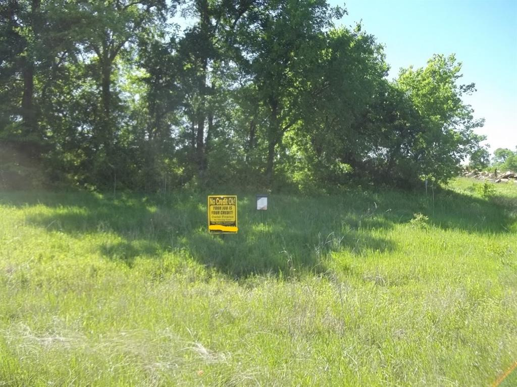 0 Villages Parkway, Lone Oak, TX 75453