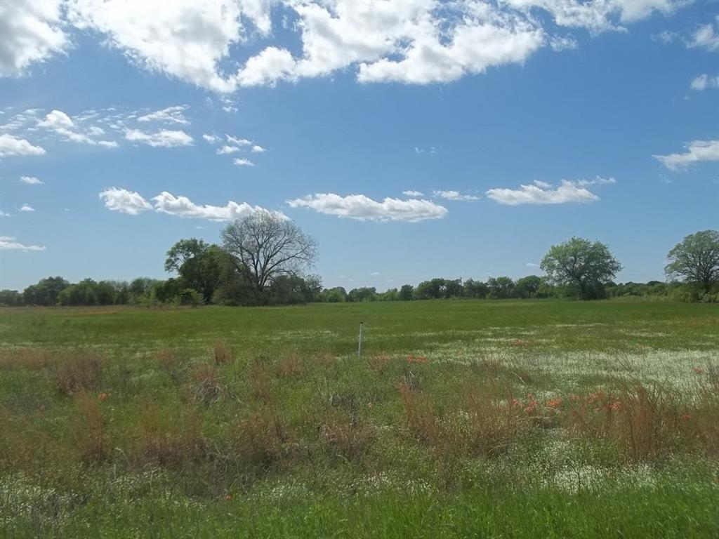 0 Fox Hollow Road, Lone Oak, TX 75453