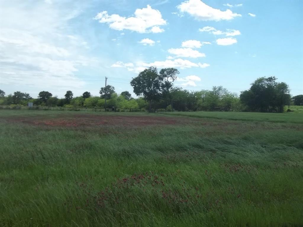 0 Lakeway Circle, Lone Oak, TX 75453