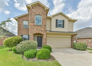 12514 Colony Hill