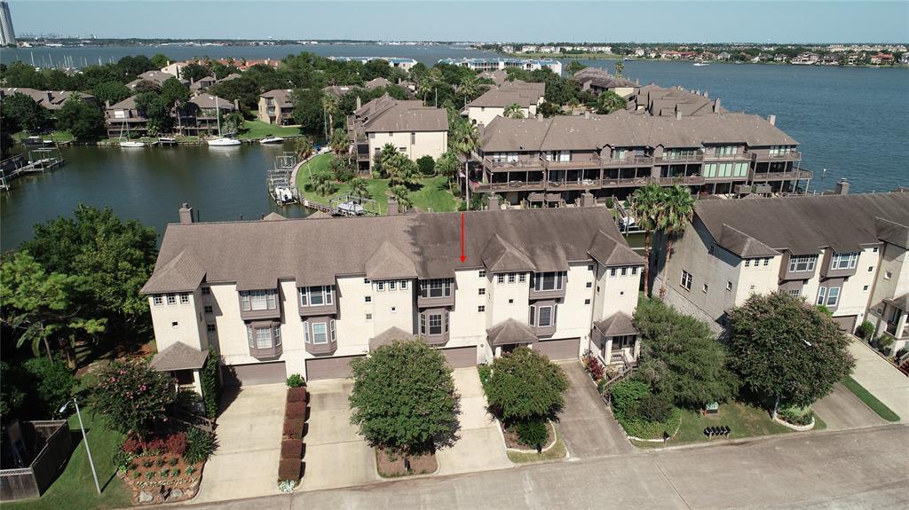 18505 Sandy Cove, Houston, TX 77058