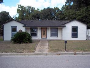 2714 Cherry, Waller, TX, 77484