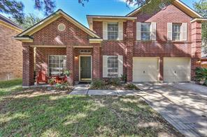 726 Long Prairie, Katy TX 77450