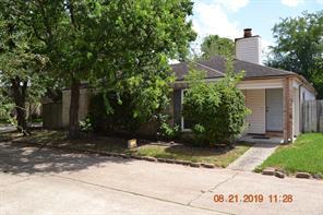 12800 Briar Forest, Houston TX 77077