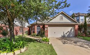 19418 Brook Village, Houston TX 77084