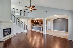 12331 Northpointe Ridge Lane, Tomball, TX 77377