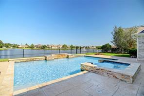 29906 Legends Chase, Spring, TX, 77386