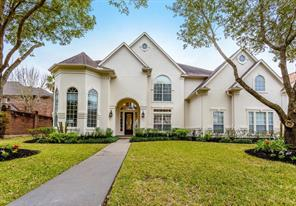 86 pipers walk, sugar land, TX 77479