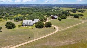 3114 S Ranch Road 1623, Stonewall, TX 78671