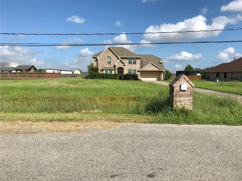 16035 Millers Landing Lane, Houston, TX 77049