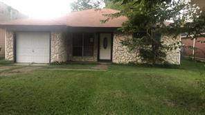 509 avenue j, south houston, TX 77587