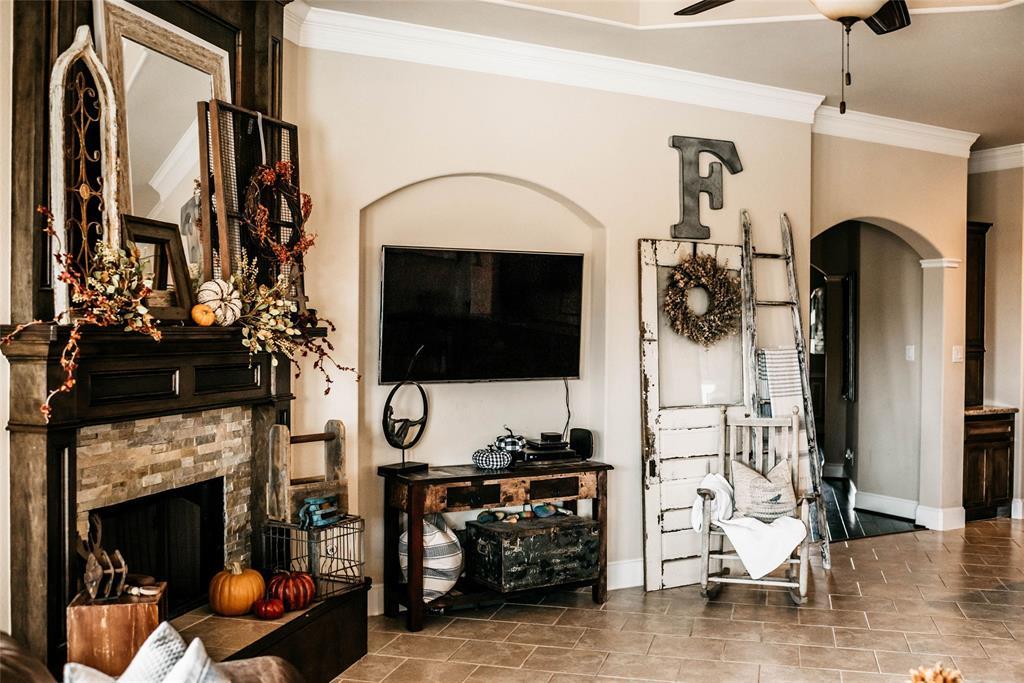 2806 Santa Fe Trail, Deer Park, TX 77536