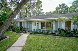 12815 Tosca, Houston, TX, 77024