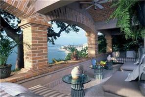 430 Santa Barbara, Puerto Vallarta