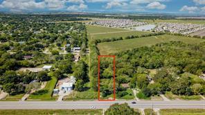 5018 Highway 36, Rosenberg, TX, 77471