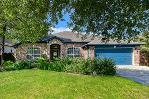 233 Lake Estates, Montgomery TX 77356