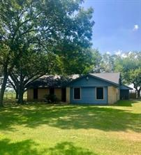 1901 County Road 152, Alvin, TX, 77511